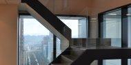 室內設計-商業空間風