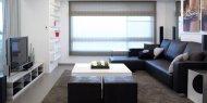 室內設計-極緻簡約風